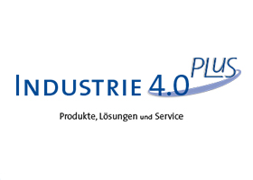 Industrie 4.0 Plus