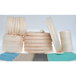 Therm-Textil-Band